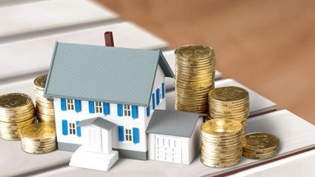 Emlak Bankası Dar Gelirliyi Ev Sahibi Yapmaya Geliyor!