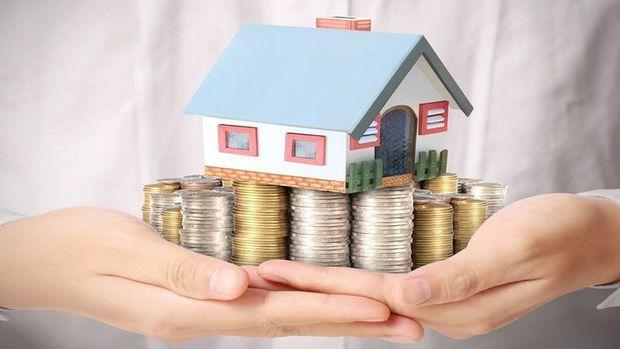 Reidin GYODER Yeni Konut Fiyat Endeksi Temmuz 2018 Sonuçları Açıklandı!