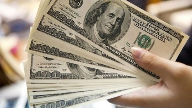 Dolarını Bozdurana Yüzde 25 İndirimli Arsa!