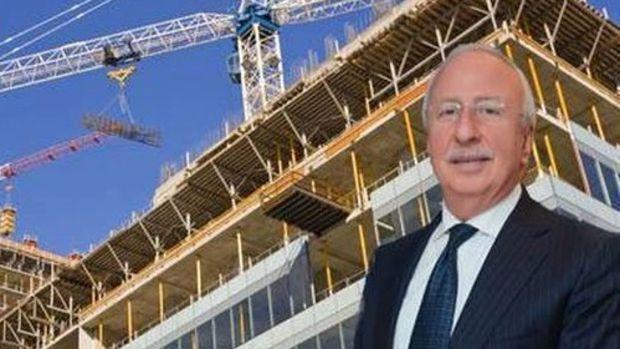 Tavukçuoğlu: Lüks Konuttan Vazgeçip Dar Gelirliye Konut Üretilmeli!