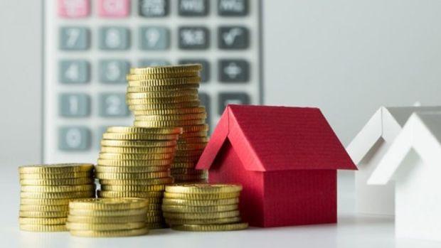 Konut Kredisi İle Ev Alacaklara Müjde! Bayramdan Sonra Faizler Düşecek!