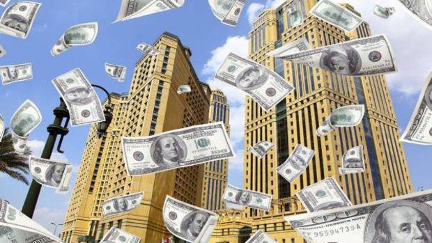 Bakan Açıkladı: Dövizle Satış ve Kiralama Dönemi Bitiyor!