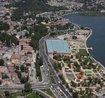 Eyüpsultan'a Yeni Metro Hatları Geliyor! İşte O Projeler!