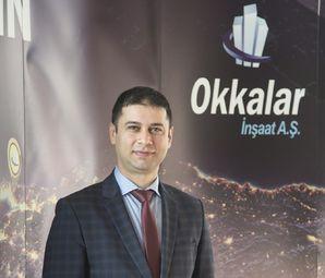 Okkalar İnşaat'tan Çengelköy'de 2 Yeni Proje!