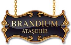 Brandium Residence