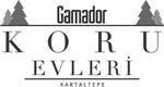 Gamador Koru Evleri Ankara