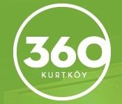 360 Kurtköy