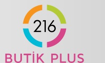 216 Butik Plus Çekmeköy