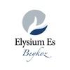 Elysium Es Beykoz