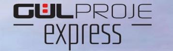 Gül  Proje Basın Ekspres