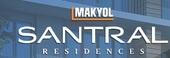 Makyol  Santral  Residence Esenyurt