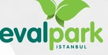 Eval Park İstanbul