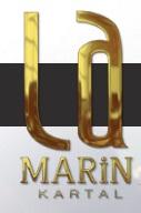 La Marin Kartal