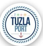 Tuzla Port