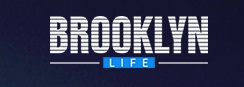 Brooklyn Life Fikirtepe