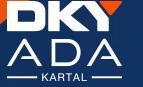 Dky Ada Kartal