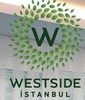 WEST SİDE İSTANBUL