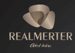 Real Merter