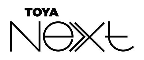 Toya Next Bağcılar