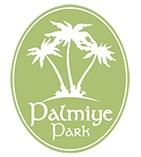 Palmiye Park Fiora