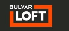 Bulvar Loft Ankara