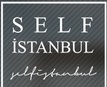 SELF İSTANBUL ESENYURT