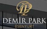 Demir Park Esenyurt