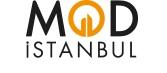 Mod İstanbul