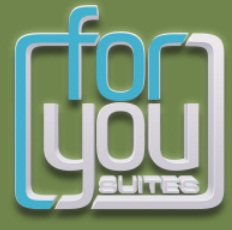 For You Suite İzmir
