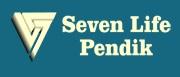 Seven Life Pendik