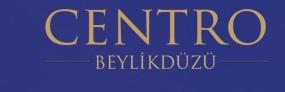Centro Beylikdüzü