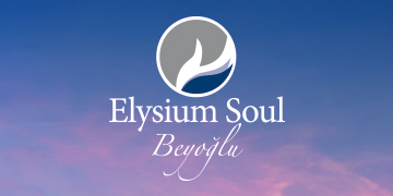 Elysium  Soul  Beyoğlu
