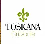 Toskana  Orizontte  Sole  ve Mare  Villaları