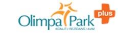 Olimpa Park Plus
