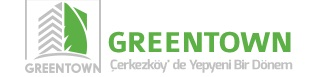 Greentown Çerkezköy