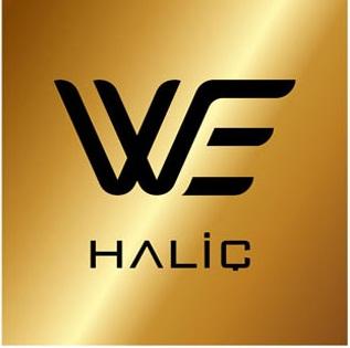 We Haliç Gaziosmanpaşa