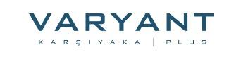 Varyant Plus Karşıyaka