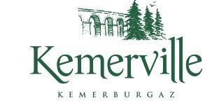 Kemer Ville Kemerburgaz