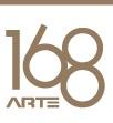 Arte 168