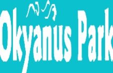 Okyanus Park Pendik