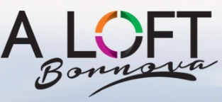 A Loft  Bornova