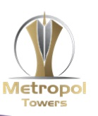 Metropol  Towers  Adana
