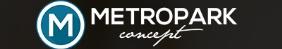 Metropark Concept Eryaman