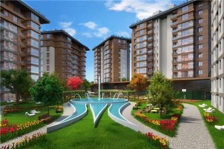 Kayı Şehri Kurtköy