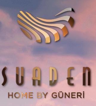 Suaden Suadiye