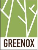 Greenox Residence Kağıthane
