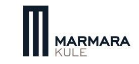 Marmara Kule Kartal