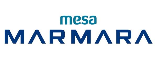 Mesa Marmara Kartal