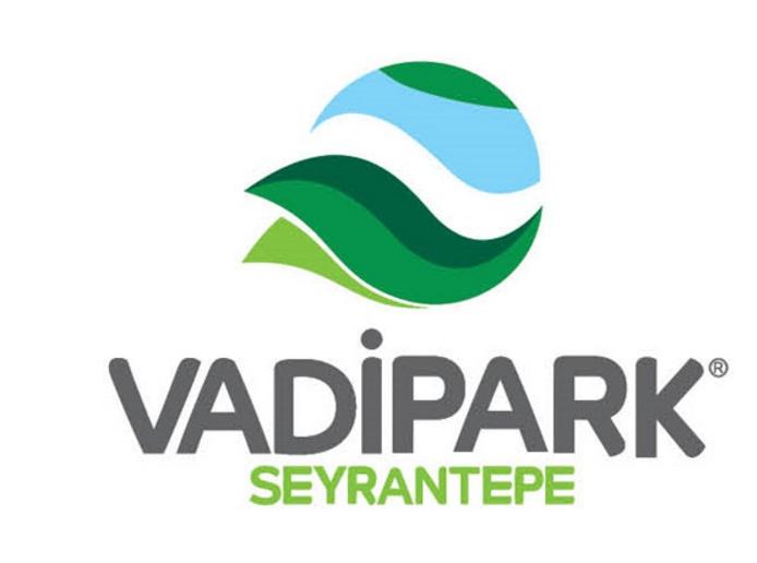 Vadipark Seyrantepe