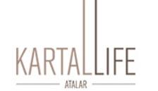 Kartal Life Atalar